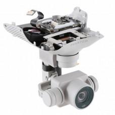 DJI Phantom 4 камера с подвесом