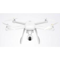 Xiaomi Mi Dron 4K