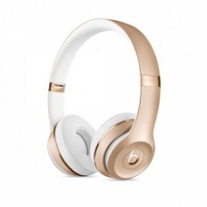 Solo3 Wireless Roza
