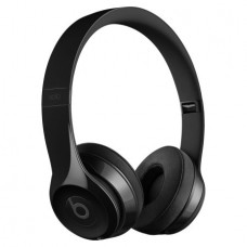 Solo3 Wireless Black