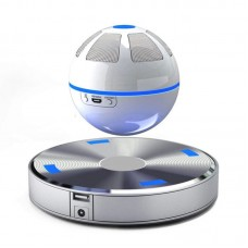 Колонка MOXO Magnetic Levitation Bluetooth