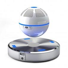 Колонка MOXO Magnetic Levitation Bluetooth