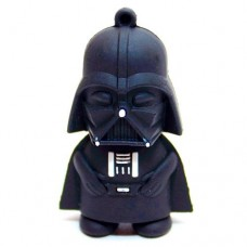 USB Flash накопитель 4Gb (Darth Vader)