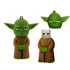USB Flash Yoda 8Gb
