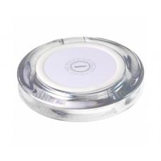 Беспроводная зарядка Remax Saway Wireless Charger RP-W1