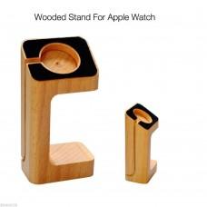 Подставка для Apple Watch для зарядки E7 Stand