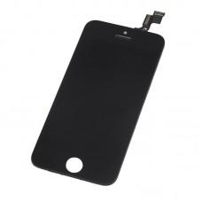 iPhone 5C Дисплей с тачскрином 1 категория