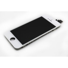 iPhone 5S Дисплей с тачскрином оригинал