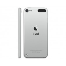 Apple iPod touch 5 32Gb Silver