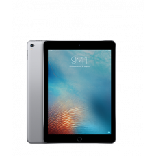 "iPad New(2018)  9,7"" 128gb Space Gray Wi-Fi"