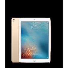 """iPad New(2017)  9,7"""" 32gb Gold Wi-Fi"""