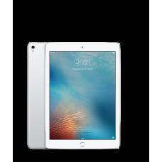 б/у Планшет iPad 32Gb White Wi-Fi+SIM