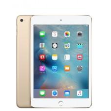iPad mini 5 256gb wi-fi + sim (A2124)
