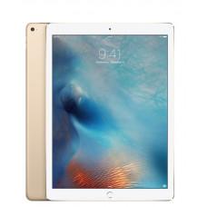 """iPad PRO 10,5"""" 64gb Gold Wi-Fi"""