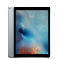 """iPad PRO 10,5"""" 64gb Space Gray Wi-Fi"""
