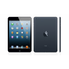iPad mini 2 Retina 16gb Wi-Fi 4g Space Gray