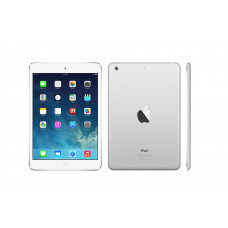 б/у Планшет iPad mini 32Gb Wi-Fi+Sim