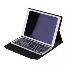 iPad PRO чехол клавиатура Bluetooth