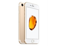 б/у iPhone 7 32 Gb Gold