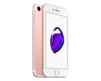 б/у iPhone 7 128gb Rose Gold (восстановленный)
