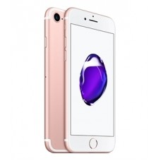 б/у iPhone 7 128gb Gold