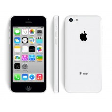 Б/У iPhone 5C 16gb white