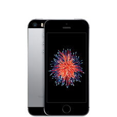 Б/У iPhone SE 32gb Space Gray