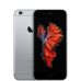 Б/У iPhone 6s 32gb Space Gray