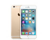 Б/У iPhone 6 Plus 64gb Gold