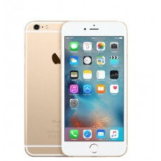 Б/У iPhone 6 Plus 64gb Gold