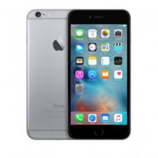 Б/У iPhone 6 Plus 64gb Silver