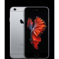 IPhone 6s 128gb Space Gray
