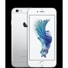 iPhone 6s 16gb Silver