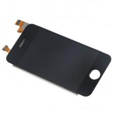 iPhone 2G Дисплей 1 категория