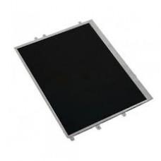 iPad 1 Дисплей 1 категория
