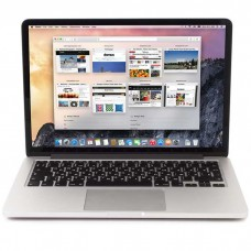 Apple MacBook Pro 13-inch  A2289