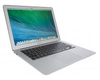 Б/У Ноутбук Apple MacBook Air 13 128ГБ A1466