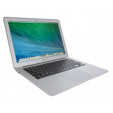 Apple MacBook Air 13 128ГБA1466