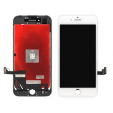 iPhone 7 Plus Дисплей с тачскрином 1 категория