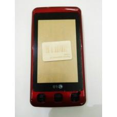Корпус оригинал LG KP500