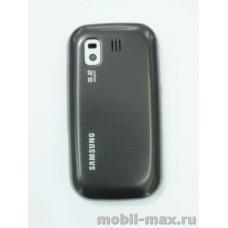 Samsung B5722 Корпус оригинал