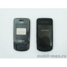 Samsung B5702 Корпус оригинал
