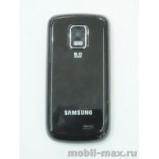 Samsung B7722 Корпус оригинал