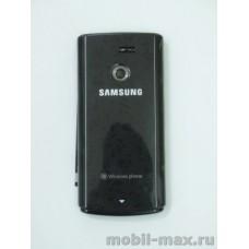 Samsung B7300 Корпус оригинал
