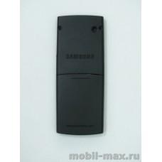 Samsung C170 Корпус оригинал