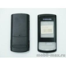 Samsung C3050 Корпус оригинал