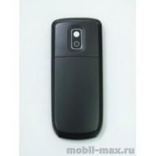 Samsung C3212 Корпус оригинал