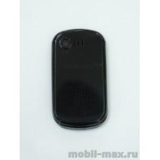 Samsung C3510 Корпус оригинал