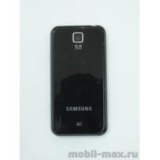 Samsung C6712 Корпус оригинал
