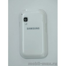 Samsung C3300 Корпус оригинал